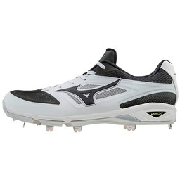 Mizuno Dominant IC Low Men's Baseball Cleat 320541