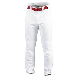 Rawlings Pants FL YPPU140