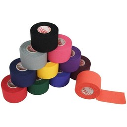 Mueller MTape Athletic Tape: 1.5""