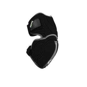 Cutters Ultra Batter's Flex-Cap Elbow Guard B786
