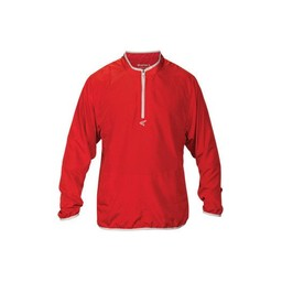 Easton M5 Long Sleeve Cage Jacket - A167600