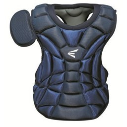 """Easton Natural Chest Protector Intermediate 15"""""""