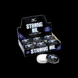 Mizuno Strong Oil - 370116