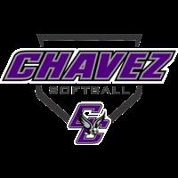 Cesar Chavez Softball