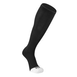 Chavez Softball TCK Prosport Black Sock