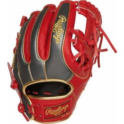 "Rawlings Gold Glove Club GGC November Heart of the Hide 11.5"" Infield Glove- PRO314-7SCF"