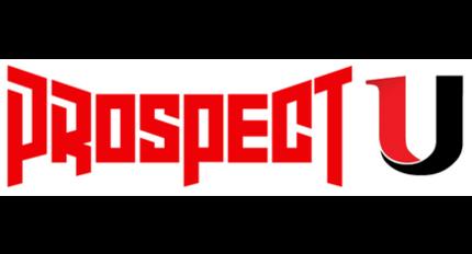 ASAP Prospects