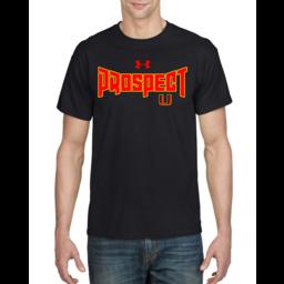 ASAP Prospects Gildan - DryBlend 50/50 T-Shirt - 8000