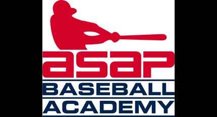 ASAP Baseball Academy