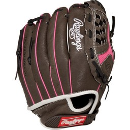 Rawlings Storm 10 in Infield Glove ST1000FP