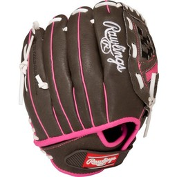 Rawlings Storm 10.5 in Infield Glove ST1050FP