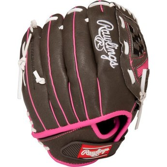 Rawlings Storm 10.5 in Infield Glove ST1050FP - Bagger Sports 451bffa493ab