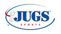 Jug Sports Inc