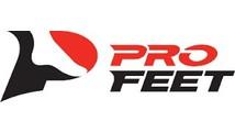 Pro Feet