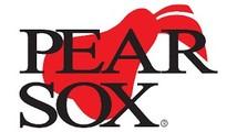 Pear Sox