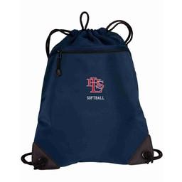 LHS SB Cinch Bag -BG810