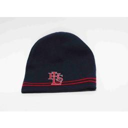 LHS SB Knit Beanie -601