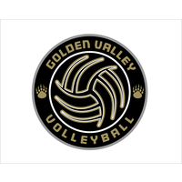 Golden Valley HS Boys Volleyball