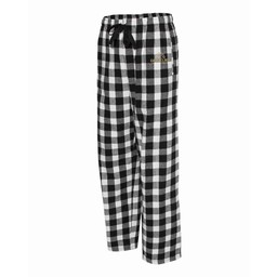 GV Boys Volleyball- Boxercraft Flannel Pants With Pockets