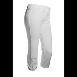 RIP-IT Women's 4-Way Stretch Softball Pants PRO -11000