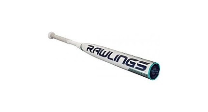 Fastpitch Bats