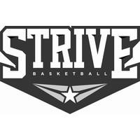 Strive Basketball