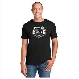 Strive Premium Unisex T-shirt