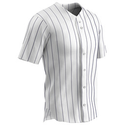 Champro Ace Jersey -BS14-BS14Y
