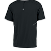Russell Athletic Russell Athletic Adult Short Sleeve Pullover -872RVBK