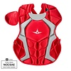 "All-Star All-star Chest Protector Player's Series Ages 9-12, 14.5"" // MEETS NOCSAE -CPCC912PS"