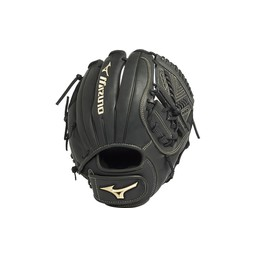 Mizuno Global Elite GGE10FP Infielder/Pitcher Glove