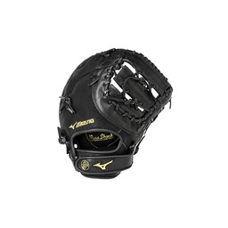 "Mizuno MVP Prospect 12"" Youth  First Base Mitt -GXF102"