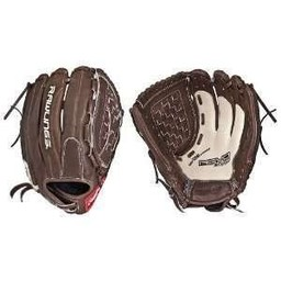 "Rawlings REVO Solid Core Series Fastpitch 12"" Glove - 5SC"