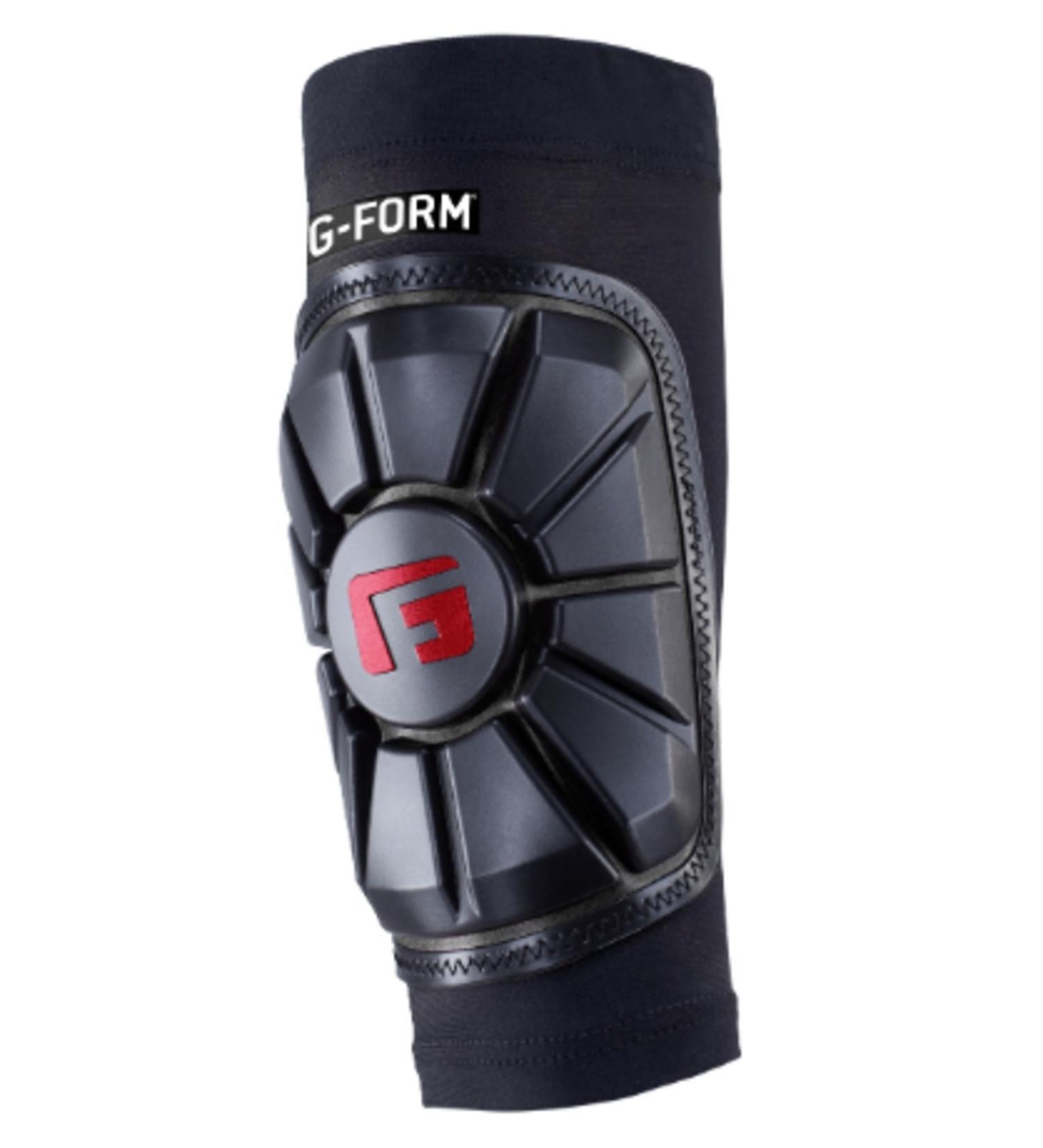 G-Form Baseball Pro Sliding Shorts Adult and Youth