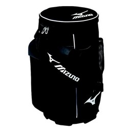 MIZUNO ORGANIZER COACHES BUCKET G2 - 360157