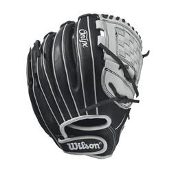 "Wilson Onyx P12 12"" Fastpitch Infield Glove - WTA121712"