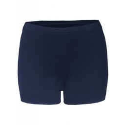 Badger 4612 - B-Fit Compression Ladies Short 2.5""