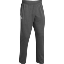UA Storm Armour Fleece Team Pant 1259081