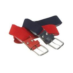 TWA Elastic Youth Belt - 6210