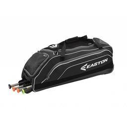 Easton E700W Wheeled Bag - A159002
