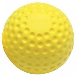 "Diamond 12"" Dimple Balls DPM-12 - 1 Dozen"