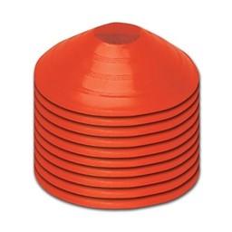"""Rawlings Field Marker Flexible 2"""" Disc"""