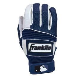 Franklin Sports MLB Neo Classic II Batting Gloves -Youth