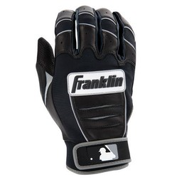 Franklin Sports CFX Pro Batting Gloves - Youth