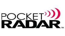 Pocket Radar