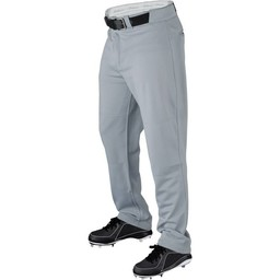Wilson Men's Pro T3 Premium Relaxed Fit Baseball Pants WTA4440
