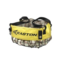 Easton Ball Caddy Bag Only-A153024