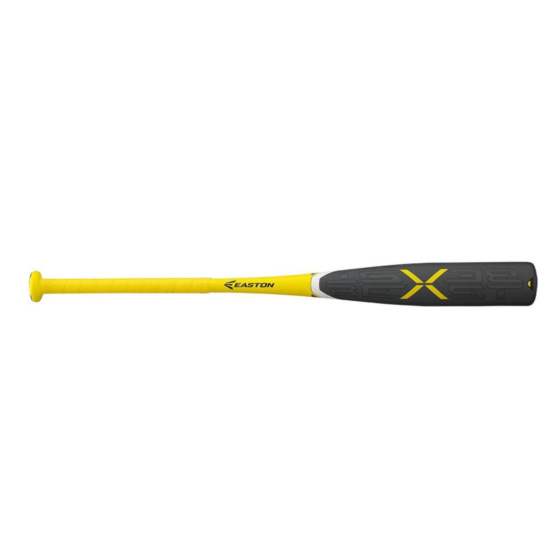 2018 Easton YBB18BX10 29//19 Beast X jeunesse 2 5//8 USA Baseball Bat