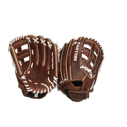 "Easton Core 12.25"" Fastpitch Infield Glove - ECGFP 1225"