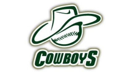 Canyon Cowboys Baseball